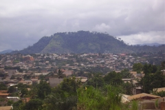 DemainLAfrique.com - Photographie originale par Olivier Pirot ®